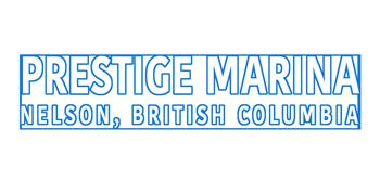 Prestige Marina